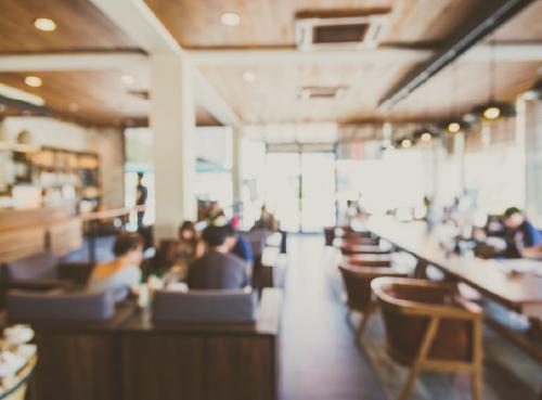 การท่องเที่ยว(ทัวร์)/ร้านอาหาร