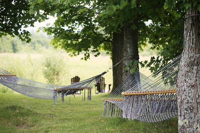 hammocks-413714_640.jpg